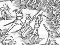 Battle_of_Kappel_detail