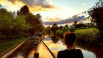 Pyn Canal Journey